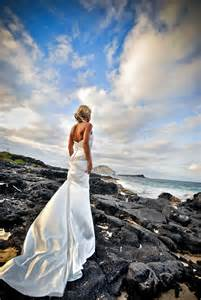 oahu wedding wedding packages in oahu kauai molokai the top 3 oahu beaches for weddings