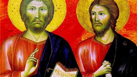 The Mystery Of Jesuss Brother Gets Even Weirder Big Think