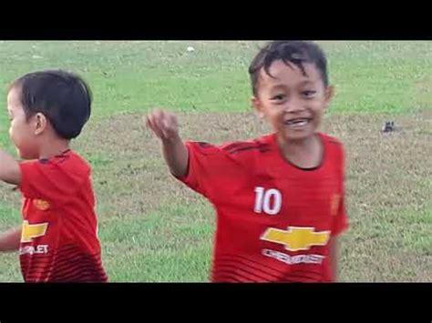 Play Layangan Bali Youtube