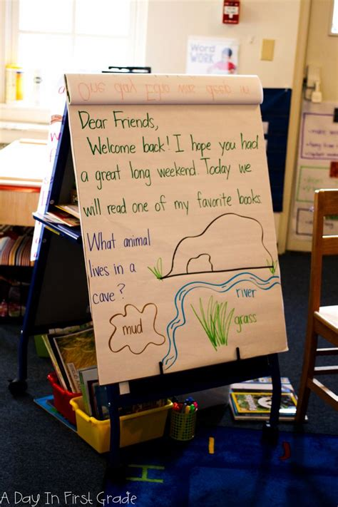morning meeting ideas for preschool 25 best ideas about kindergarten morning messages on 418