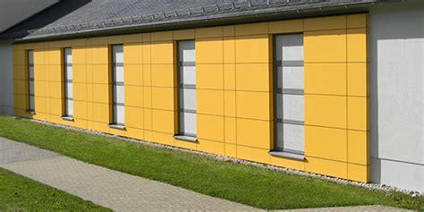 Mit Fassadenplatten by Fassade Verkleiden Mit Fassadenplatten