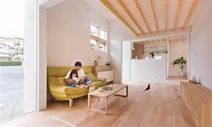 Vivre Mieux Avec Moins : vivre beaucoup mieux avec beaucoup moins de trucs ~ Melissatoandfro.com Idées de Décoration