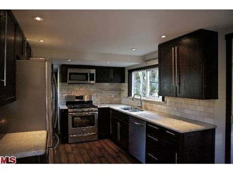 great ideas  remodeling  mobile home  house