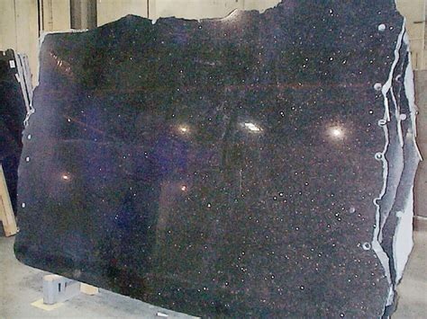 cuisine bosch plan de travail granit marbre quartz de quartz corian inox verre bois
