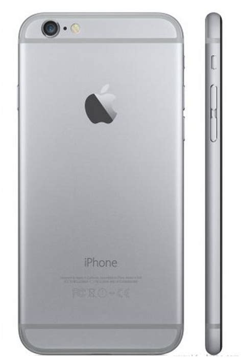apple iphone gb features specifications details