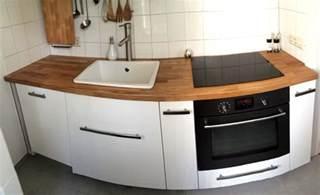 ikea metod küche unsere erste ikea küche moderne küche magazin