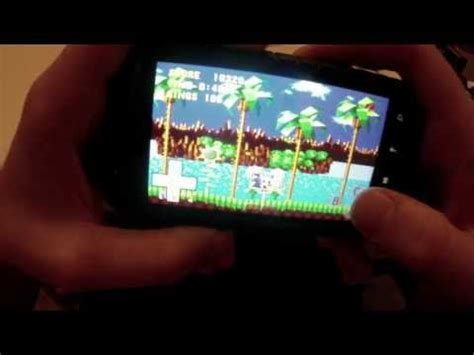 sega cd emulator android 5 best sega genesis emulators sega mega drive emulators