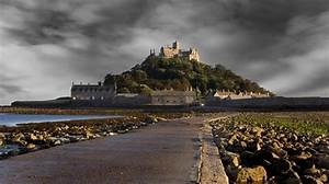 Besten Uhrenmarken Top 10 : top 10 der besten erhaltenen mittelalterlichen burgen in england die besten top 10 ~ Frokenaadalensverden.com Haus und Dekorationen