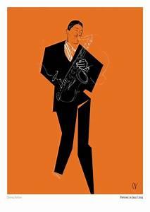 Sonny Rollins All That Jazz Pinterest