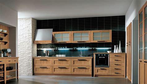 cozinha de madeira macica fotos  imagens