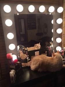 illumina lighted makeup mirror ulta beauty