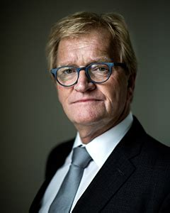 Op 1 januari is anneke, de vrouw van boer hans, overleden. Hans de Boer overleden - ECP   Platform voor de ...