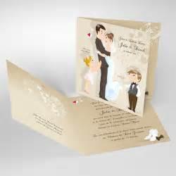 texte faire part mariage original faire part de mariage original pas cher avec photo recherche faire part mariage