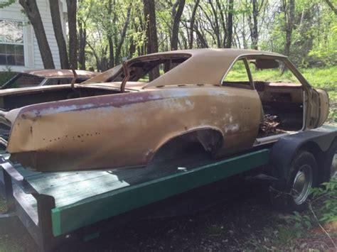 old car repair manuals 1967 pontiac lemans engine control 1967 pontiac lemans gto parts car for sale photos technical specifications description