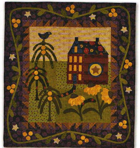 applique country the chelsea country quilts applique patchwork