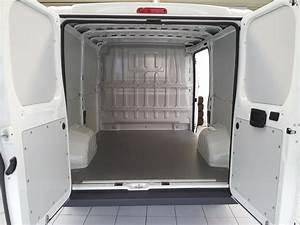Ford Transit Custom Innenverkleidung : ford transit custom fahrzeugeinrichtungen laderaumschutz ~ Kayakingforconservation.com Haus und Dekorationen