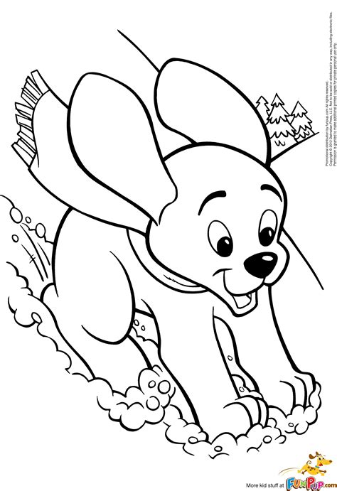 really cute puppy coloring pages typoid puppies pictures