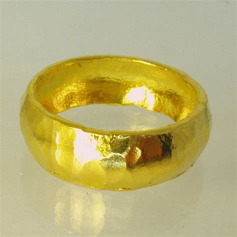Pure Solid Gold Wedding Band 24 Karat Solid Gold Ring100. Police Officer Wedding Rings. Price List Diamond. Buy Crystal Beads. Jade Necklace. 5 Carat Rings. Tennis Bracelet. Vvs Rings. Beaded Necklaces