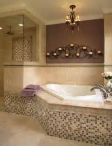 large bathroom ideas terrific large wall sconces for candles decorating ideas images in bathroom traditional design