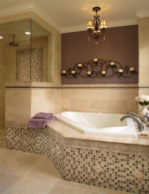 traditional bathroom decorating ideas superb large wall candle sconces decorating ideas images