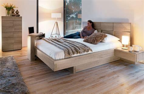 meuble gautier chambre ambiance déco pour la chambre avec des meubles gautier mervent