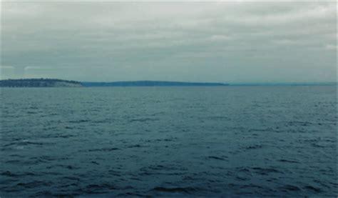 Ferry Boat Gif by Day Trip Bainbridge Island Washington Luggage