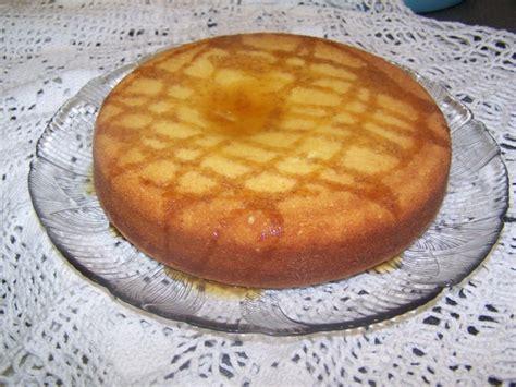 ukrainian honey cake recipe foodcom