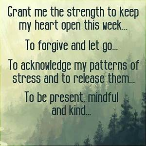 1,000 件以上の 「Serenity Prayer Quotes」のおしゃれアイデアまとめ|Pinterest ...
