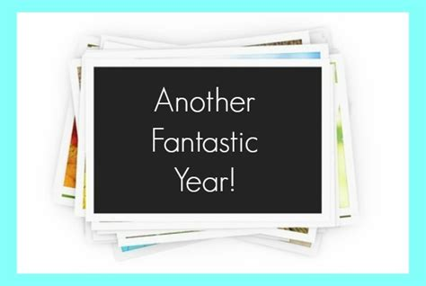 songs for end of the year slideshows 739 | End of Year Slideshow Songs