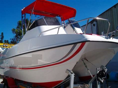 Boat Shipping From Australia by Boats Watercraft Shipping To From Australia Alliance