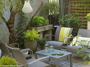 Comment Amenager Un Petit Jardin Finest Ide Dcoration