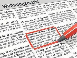 Wohnungssuche Im Internet : privatvermieter der mietercoach ~ Markanthonyermac.com Haus und Dekorationen