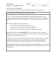 Each mutation has a string type and a handler. chi11.pdf - genetic mutations pogil answer key   Get Read Download Ebook genetic mutations pogil ...