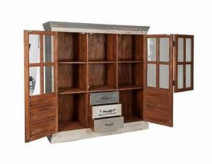Grand Meuble De Rangement : meuble rangement profondeur 30 cm digpres ~ Teatrodelosmanantiales.com Idées de Décoration