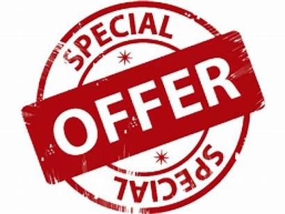 Specials Pngs Special Offer Freepngimg Hq Clipart