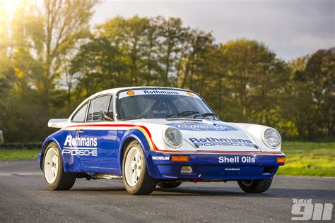 vintage porsche racing seven classic porsche racing liveries that will make you