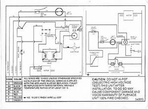 1990 Suburban Wiring Diagram Fan 41059 Ciboperlamenteblog It