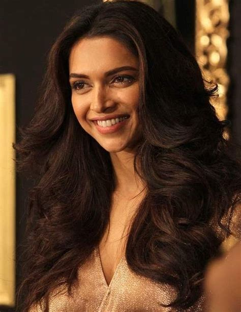 hairstyle for indian hairstyles