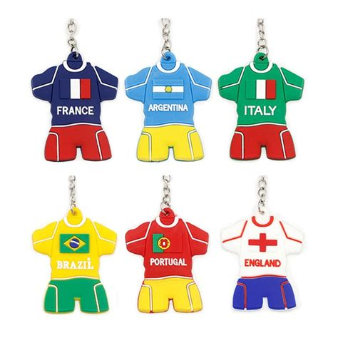 hot sale national flag soccer team football fans