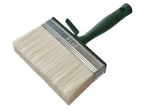 Wallpaper Paste Brush 140 X 30mm