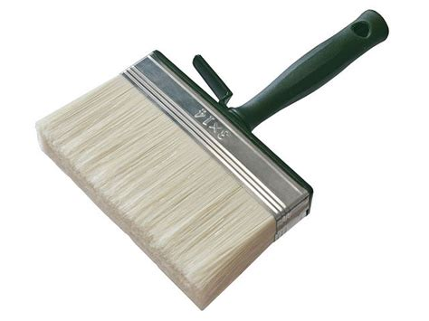 Wallpaper Paste Brush 140 X 30mm Faithfulltoolscom