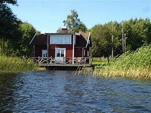 Ferienhaus In Schweden Am See Kaufen : ferienhaus seestuga schweden v sterg tland karlsborg ~ Lizthompson.info Haus und Dekorationen