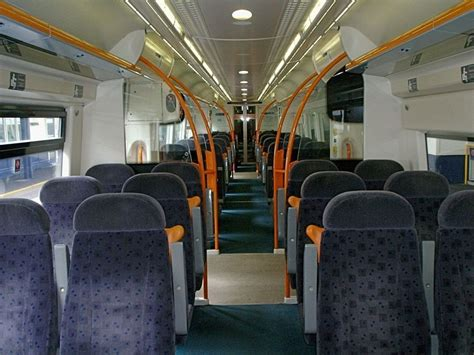 what does interior file hastings line interior jpg wikimedia commons