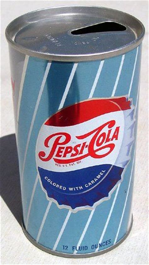 patio diet cola bottle value the vintage soda creative sodas and classic