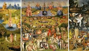 Le Jardin Des Délices Bosch Analyse musiques des ann 233 es 60 et 70 afficher le sujet le