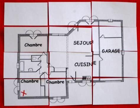 la maison des enigmes des id 233 es d 233 nigmes pour les enfants