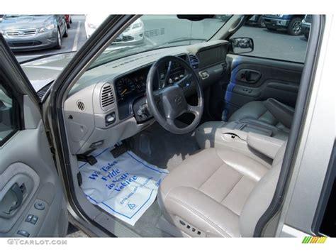 1998 chevy silverado interior parts car truck parts gt interior gt interior door panels
