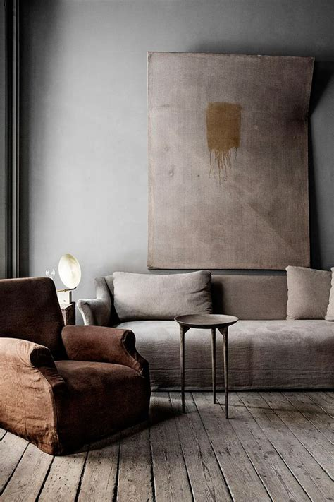 exotic wabi sabi interior design style beautiful minimalism