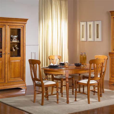 chaises table à manger chaises de style salle a manger chaise de salle manger