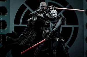 12 best Darth Malgus costume build. images on Pinterest ...
